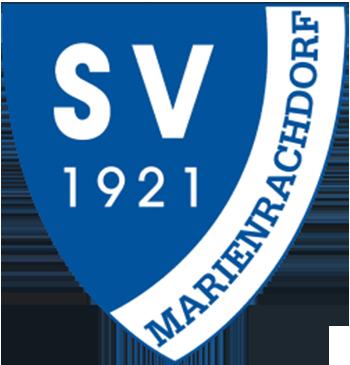 SV Marienrachdorf