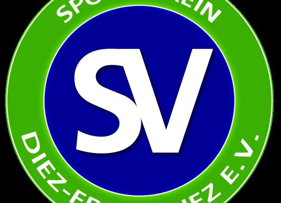 SV Diez-Freiendiez
