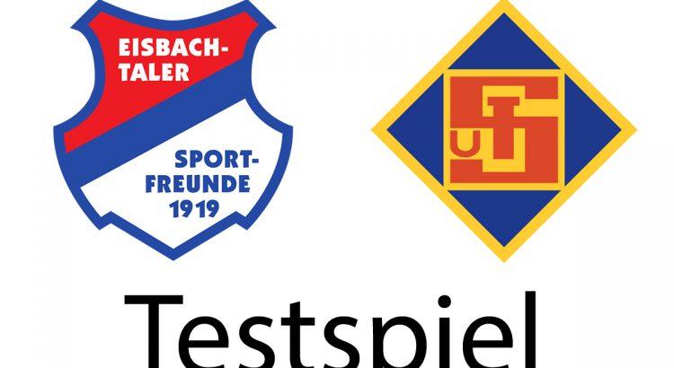 Test_SFE_TuS