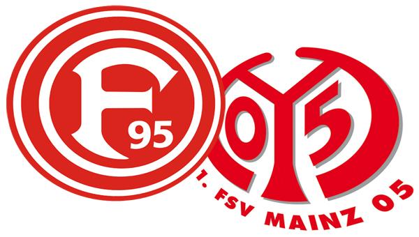 m05fd