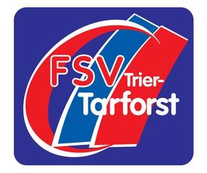 fsv-logo-weisser_hintergrundrahm