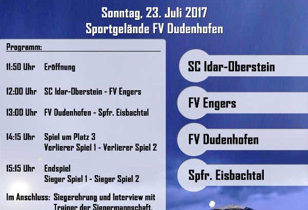 Oddset Rheinland Pfalz