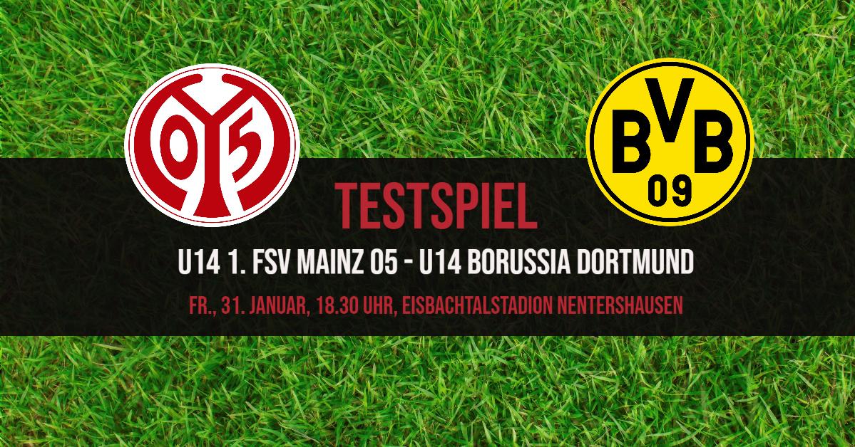 Dortmund Gegen Mainz 2021